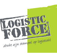 Logistic Force Roosendaal